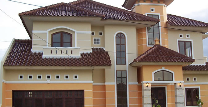 House painting jobs in Long Beach affordable high quality exterior painting in Long Beach