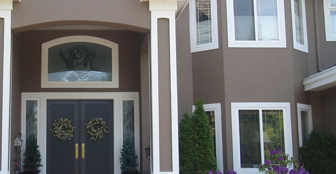 House Painting Services Long Beach low cost high quality house painting in Long Beach