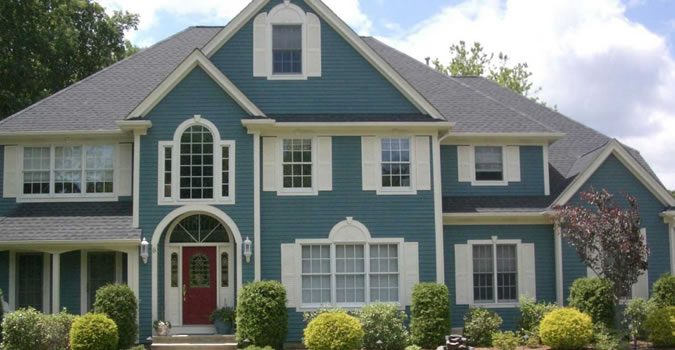 House Painting in Long Beach affordable high quality house painting services in Long Beach