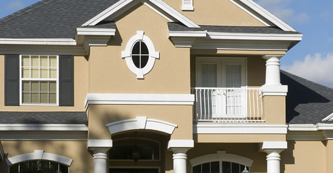 Affordable Painting Services in Long Beach Affordable House painting in Long Beach