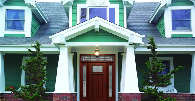 High Quality House Painting in Long Beach affordable painting services in Long Beach