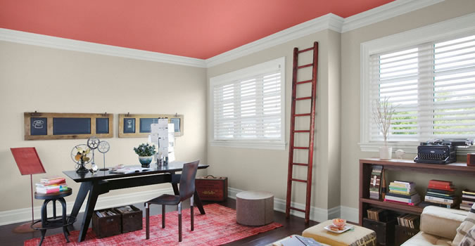 Interior Painting in Long Beach High quality