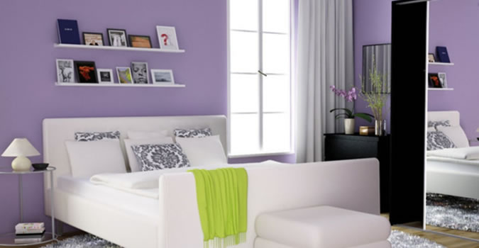 Best Painting Services in Long Beach interior painting