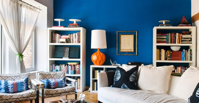 Interior Painting Long Beach low cost high quality