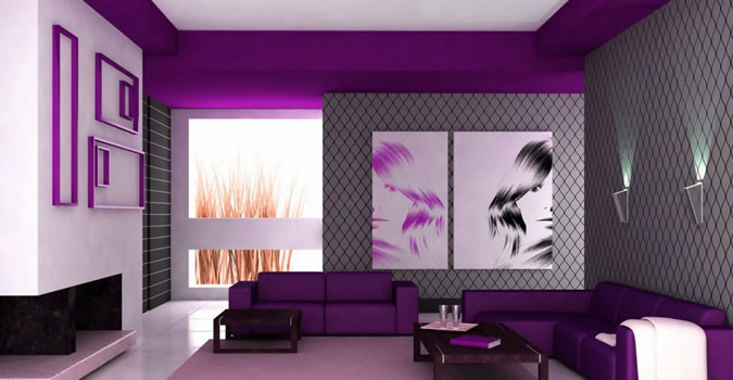 Interior Painting in Long Beach high quality affordable