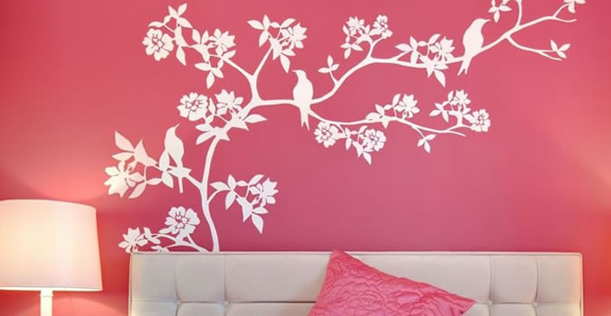 High Quality interior painting Long Beach